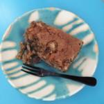 Katsushi Shimabukuro plates x Sweets!
